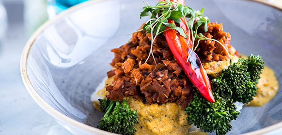 lunch-housespecials-spicedcoconutcurry.jpg